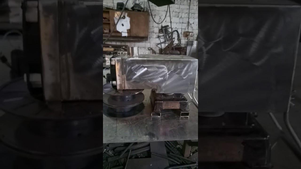 Кожухотрубный конденсатор ONDA L 61.302.2438 Абакан Пластинчатый теплообменник Kelvion NT 250L Чита