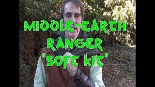 "Middle-Earth Range ""Soft Kit"""
