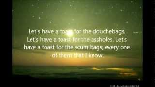Runaway- Silverstein Lyrics