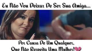 Baixar Marília Mendonça - A Culpa É Dele Feat. Maiara E Maraisa (PARA STATUS)