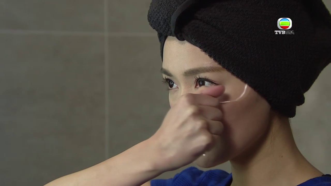 Casual TVB: Provocateur Promo Clips