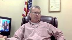 Murder/Suicide on Limerick Road | Jackson County, Ohio