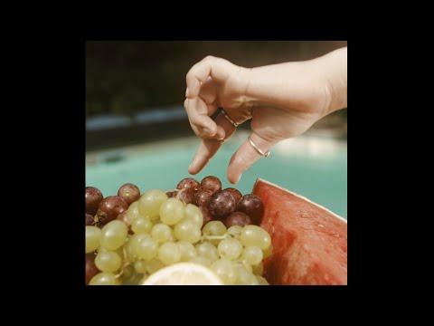 Xul Zolar - Nightfalls (Official Video) Mp3