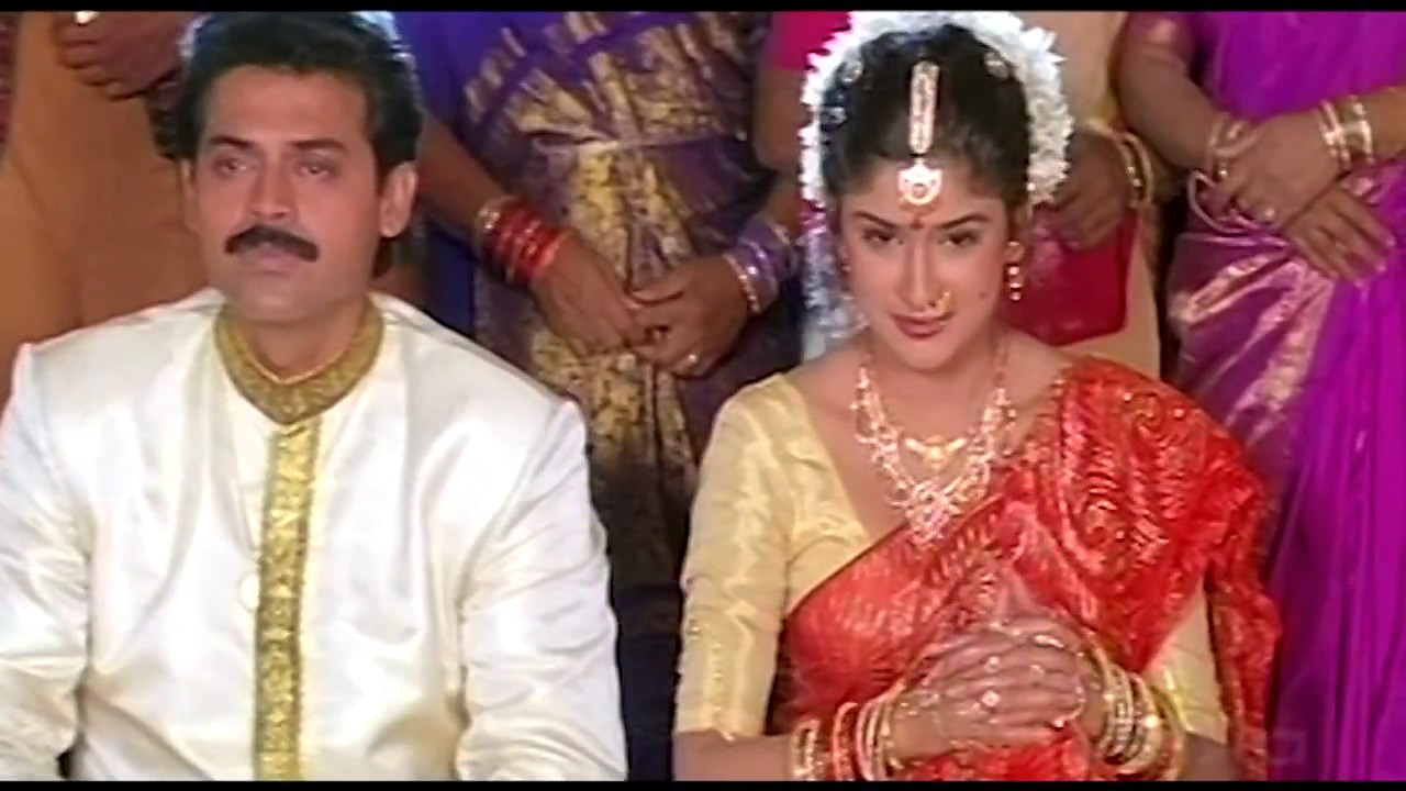 Tollywood celebs and their less famous spouses