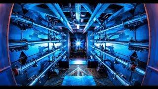 未来を担う新エネルギー源11選 thumbnail
