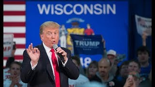2017-10-20-01-00.Voter-Suppression-Gave-Wisconsin-to-Trump