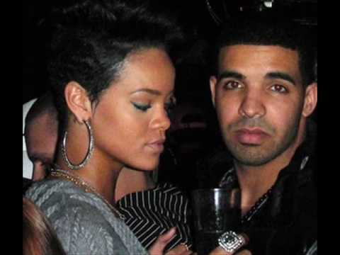 I'm Back - Drake ft. Rihanna, Fabolous, Jay-Z Remix NEW 2009