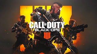 "Official Call of Duty®: Black Ops 4 -""Trailer Multijugador en ESPAÑOL HD"""