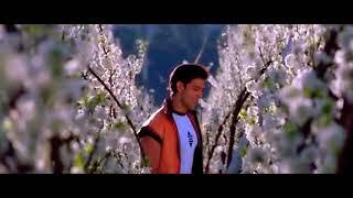 Hrithik roshan | Kareena Kapoor | Ladka Yeh Kehta Hai Ladki Se | Whatsapp Status | Romantic Song