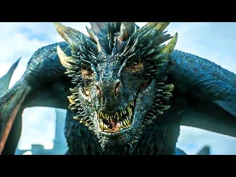 🔴 GAME OF THRONES Season 7 NEW Trailer (2017)