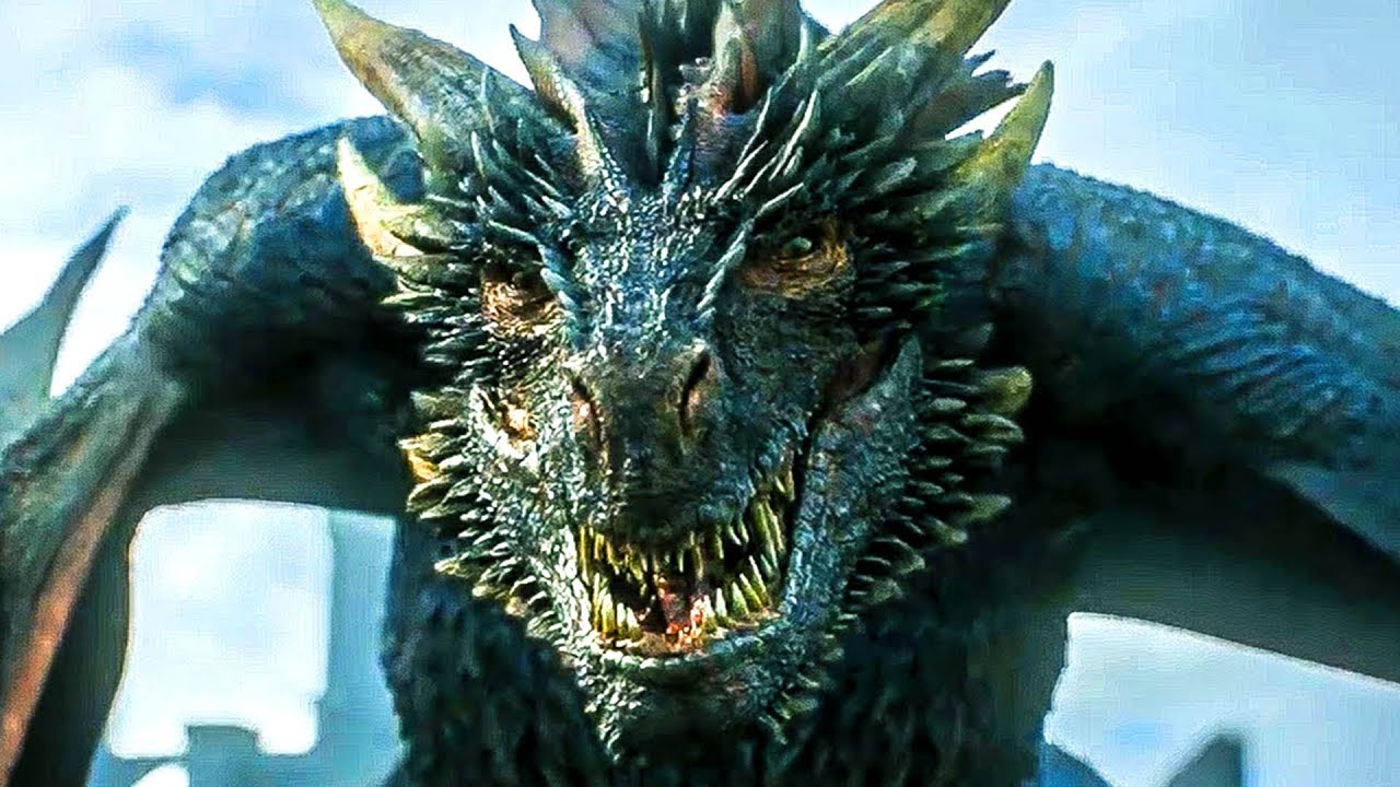 Download 🔴 GAME OF THRONES Season 7 NEW Trailer (Movie HD)