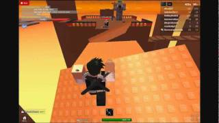 dino237's ROBLOX video