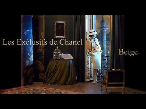 Bois d 39 argent collection privee dior review doovi - Collection exclusive bois ...