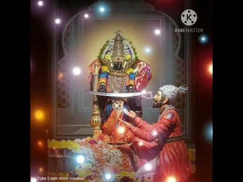 chatrapati-shivaji-maharaj-status-|-shivaji-maharaj-status-2021-|-shivaji-maharaj-full-screen-status