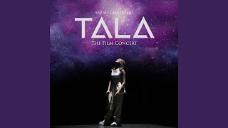 Tagu-Taguan (from Tala: The Film Concert Album)