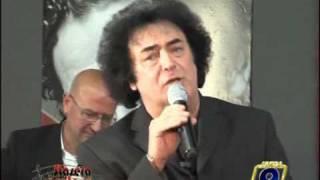 STASERA CANTO IO | Federico Fazio - Un