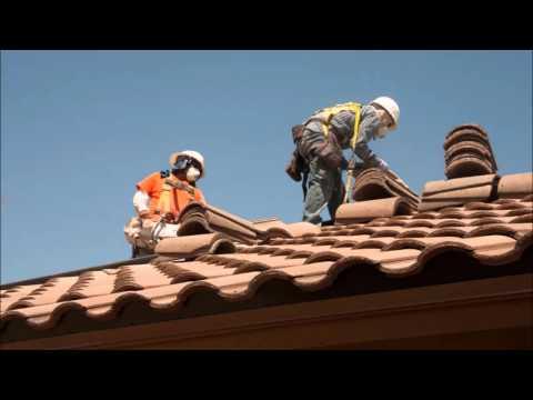 RMD Construction Inc (301) 213-2127