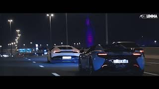 Post Malone - Wow ( Remix ) Video By Limma