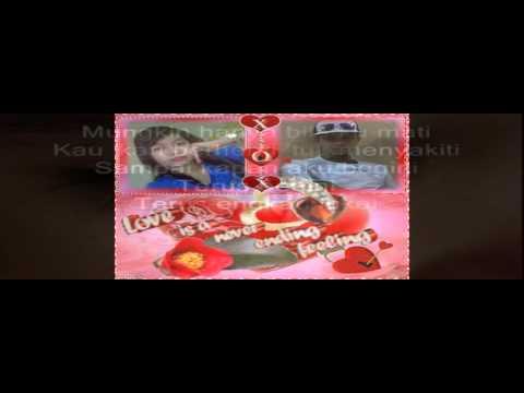 2 Video Si Pohang Thea