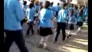 Banda Municipal General Deheza 1-6-2013