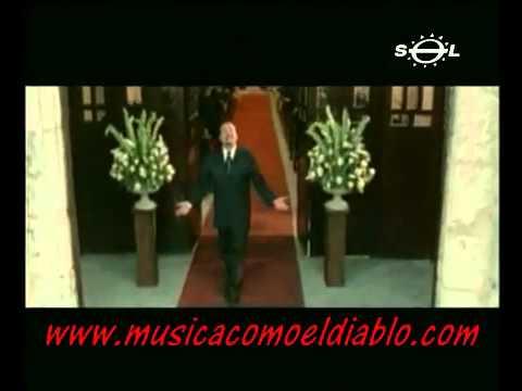 Joseph Fonseca - Que levante la mano