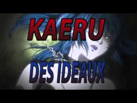 opening DEATH NOTE  ] the WORLD [ sub JAP | sous titres FR
