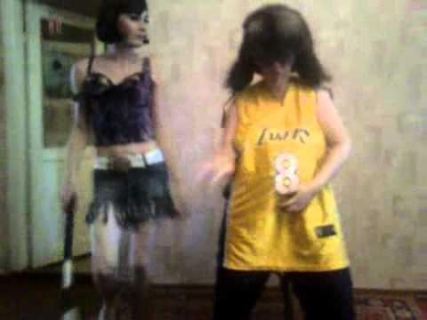 50 cent & Тимати & Pitbull.avi