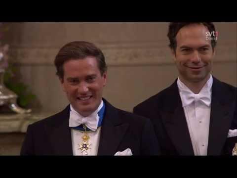 olle westling wedding speech subtitles