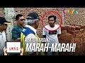 Proyek Belum Rampung, Menteri Basuki Marah-marah!