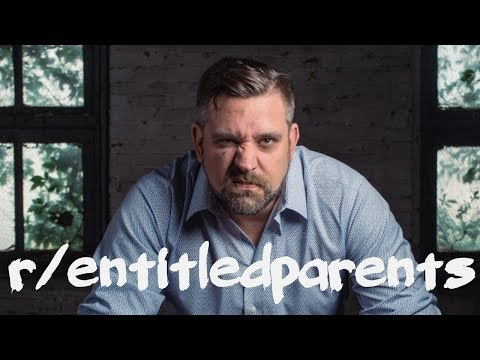 r/entitledparents ft. r/entitledpeople | fresh | STORY TIME ep. 13