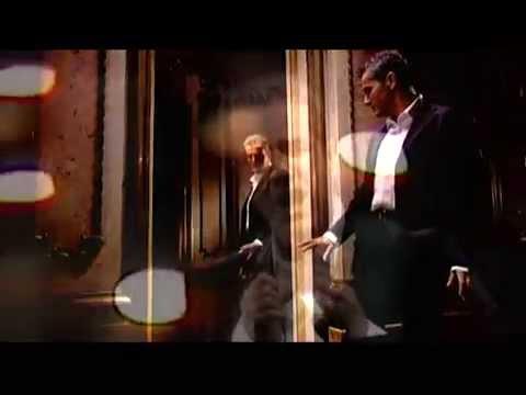 Holograf - N-am iubit pe nimeni (Official Video)