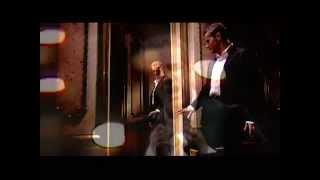 Смотреть клип Holograf - N-Am Iubit Pe Nimeni