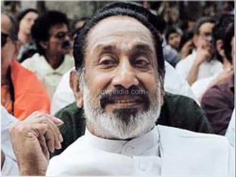 Tribute to the legend Sivaji Ganesan.wmv