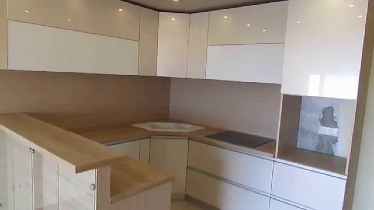 kuhinja po mjeri ania sinj split dalmacija youtube. Black Bedroom Furniture Sets. Home Design Ideas