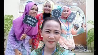 Download Video Hari Kartini tahun 2016/2017 MP3 3GP MP4