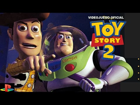 Phone toy story 2 game ps1 cheats