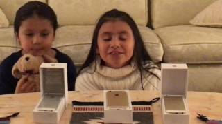 Walmart.com Black tFriday $99 Iphone blowout 💥🎉My Lil brother is a BOY