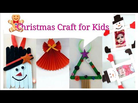 christmas-craft-ideas-for-kids|christmas-home-decorations-ideas|kids-craft-for-christmas