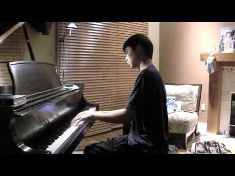 Taylor Swift  Innocent  PianoInstrumental
