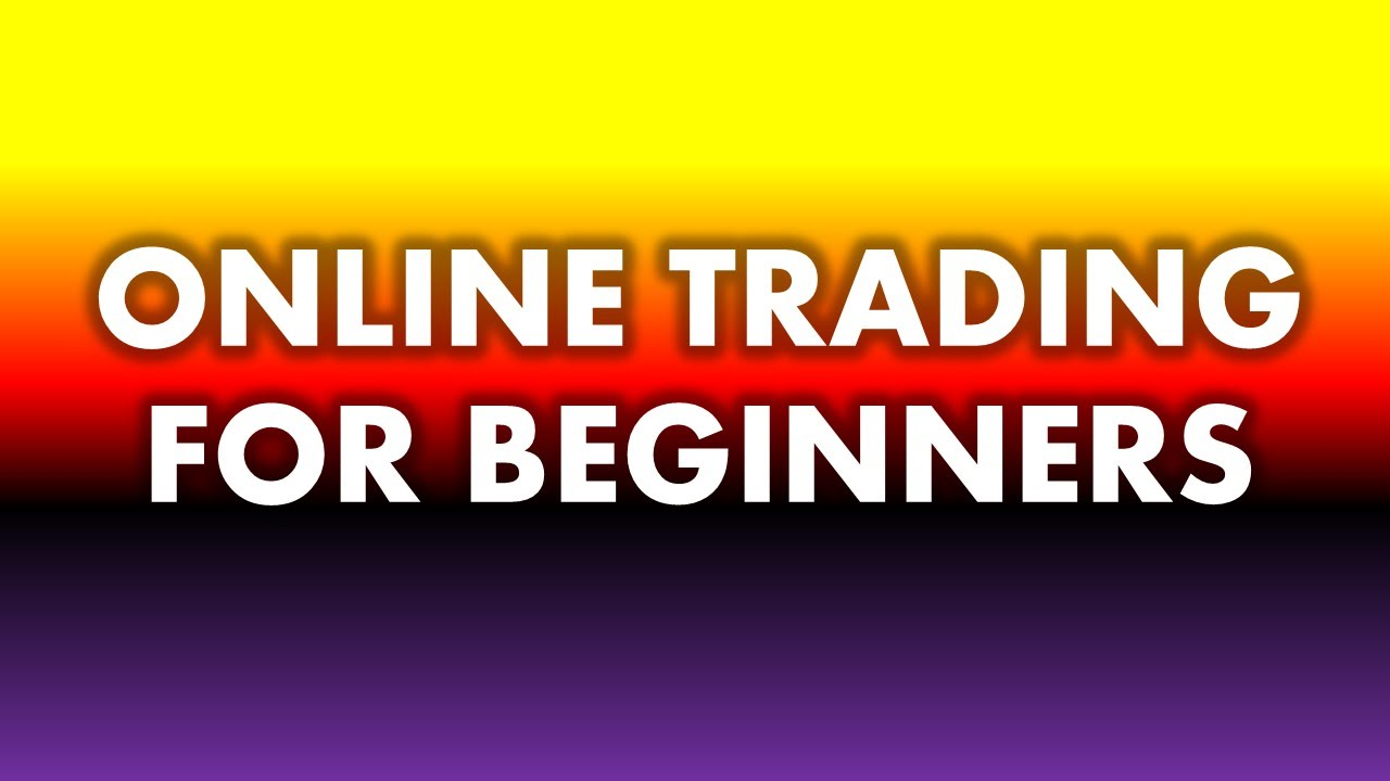 Finding the Best Forex Trading Software – FAQ