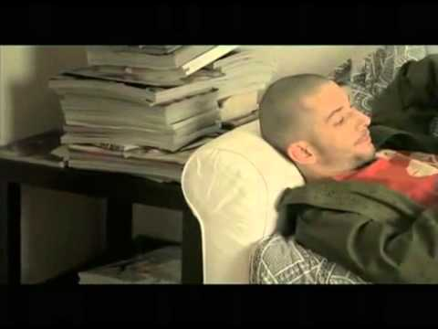 Nesli - Fragile (official video) HD + testo