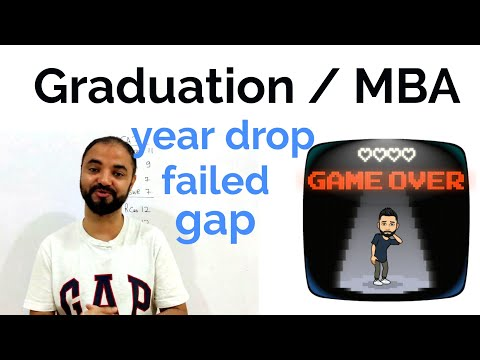 gap-year-during-graduation-or-mba.-will-it-affect-my-chances-for-admission-or-job