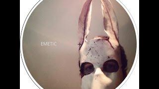 Martyn Hare - Forever Empty (JoeFarr Remix)