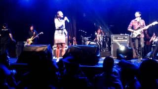 Video Fadillah Zayn - Ya Kamu Live Perform @Event Inagurasi STIP Jakarta (13Nov2015) download MP3, 3GP, MP4, WEBM, AVI, FLV Juni 2017