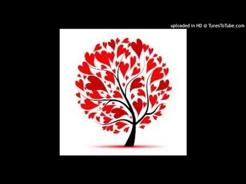 With Me - CD x Yung Mari [Prod. Blayke Beats]