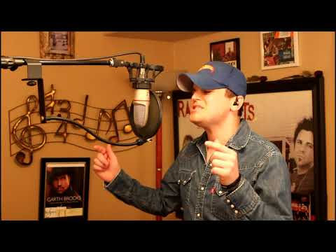 Luke Combs - She Got The Best Of Me - Drew Dawson Davis