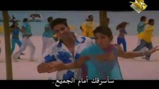 Download Video Mujhse Shaadi Karogi⤵Salman Khan ⤵ Akshay Kumar 💟 Priyanka Chopra MP3 3GP MP4