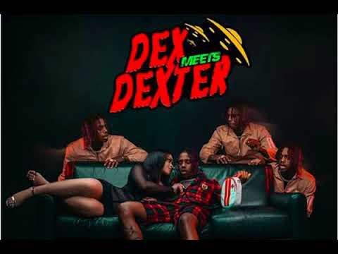 Famous Dex - Celine (Clean Version)