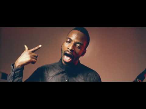 VIDEO: FFK - Gbesoke (ft. 9ice)