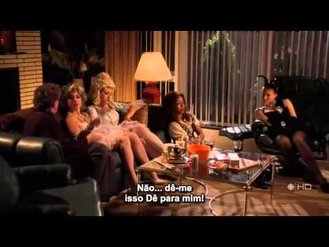 Being Erica S01E10